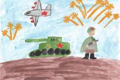 Александровский-Александр-10-лет