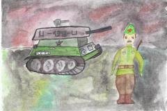 Арипова-Расина-13-лет