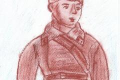 Габитов-Дмитрий-10-лет