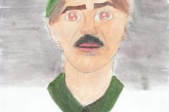 Гайфутдинова-Милана-10-лет