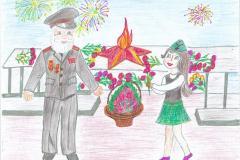 Доронкина-Анастасия-10-лет