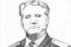 Забелин-Иван-14