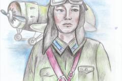 Зубанкова-Злата-10-лет