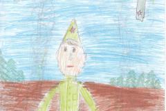 Иванов-Андрей-9-лет