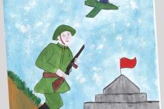 Костычев-Кирилл-9-лет