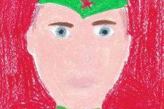 Алёшечкина-Анастасия-11-лет