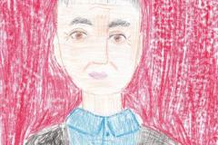 Жучихин-Никита-11-лет