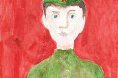 Кузнецов-Елисей-8-лет