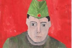 Левишко-Артем-12-лет