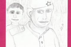Леонов-Дмитрий-5-лет