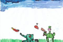Лонгинов-Никита-6-лет