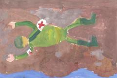 Маслиева-Арина-6-лет