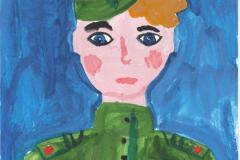 Митянов-Дмитрий-6-лет